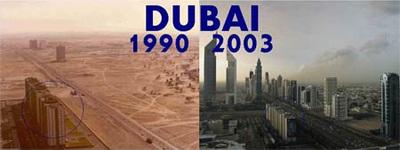 Dubai1990_2003_1
