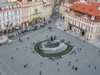 Prague_old_town_square